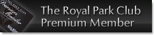 The Royal Park Club Premium Member